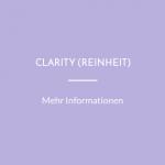 Clarity (Reinheit)