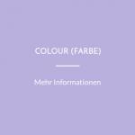 Colour (Farbe)