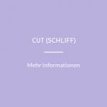 Cut (Schliff)