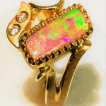 Edelopal-Brillant-Ring
